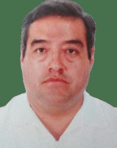 Dr. Manuel Cuadra
