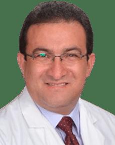 Dr. Fermín Ruiz