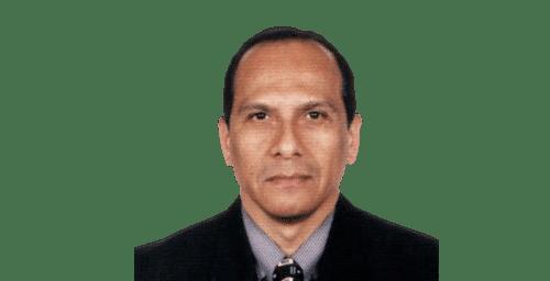 Dr. Víctor Valle Cabrera