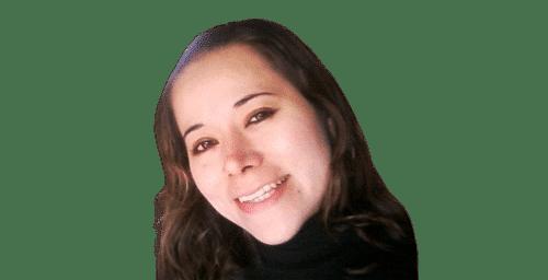 Dra. Nathaly Navarro Rau