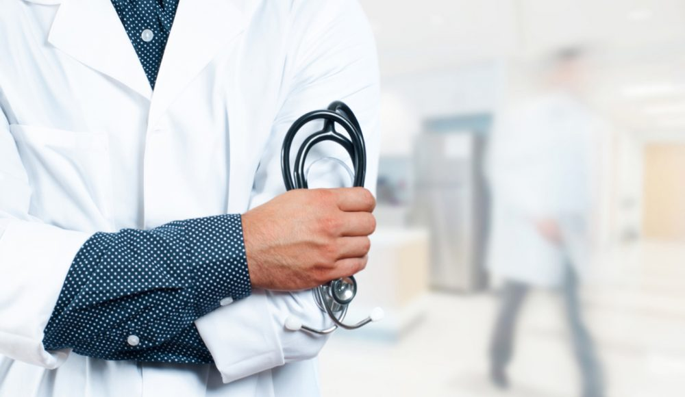 Diagnosis for illnesses and infections
